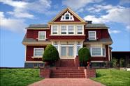architecture construction de maison au costa rica immobilier