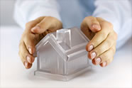 réalisation de travaux et devis en ligne pour vos biens immobiliers au costa rica