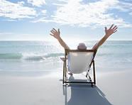 circuits conseillés pour vos vacances au costa rica