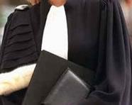 avocats et banques services juridiques et financiers au costa rica