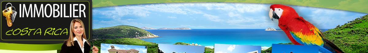 vivre au costa rica : si vous souhaitez venir vivre au costa rica vous trouverez sur notre site toutes les informations pratiques sur la vie au costa rica. Vous pourrez �galement consulter notre catalogue en ligne de produits immobiliers pour vivre et s�journer au costa rica pour vos vacances ou pour la vie