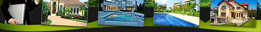 appartement à vendre immobilier et investissement   au costa rica