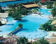 logements et locations de vacances au costa rica