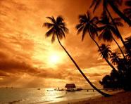 informations pratiques avant votre voyage au costa rica