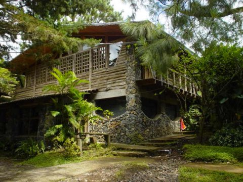 Terrain vendre au costa rica annonce immobili re n 28 los angeles de he - Agence immobiliere los angeles ...